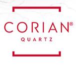 Corain Quatz