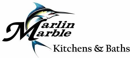 Marlin Marble